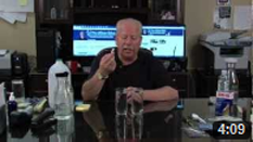 the ultimate colloidal silver manual